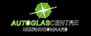 Autoglascentre Heerhugowaard